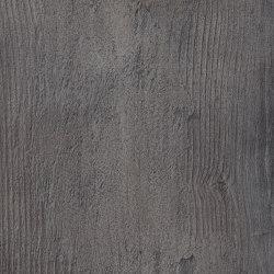 Signature Woods - 1,0 mm | Trace Raku | Synthetic panels | Amtico