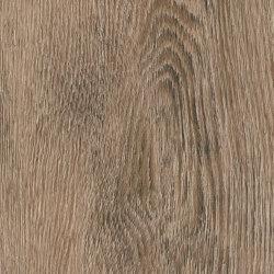 Signature Woods - 1,0 mm | Toulouse Oak | Synthetic panels | Amtico
