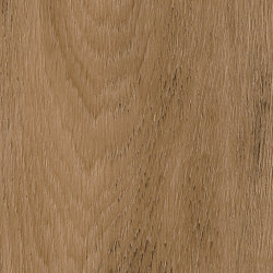 Signature Woods - 1,0 mm | Rotterdam Oak | Synthetic panels | Amtico