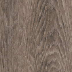 Signature Woods - 1,0 mm | Versailles Oak | Synthetic panels | Amtico