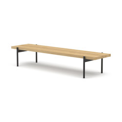 Draft Table   Couchtische   Modus