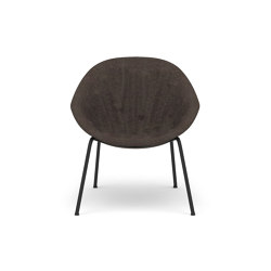 Lily Compact | Chairs | Modus