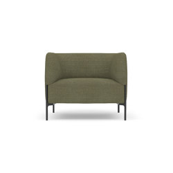 Panda | Armchairs | Modus