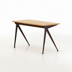 Compas Direction | Escritorios | Vitra