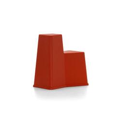 Stool-Tool | Chairs | Vitra
