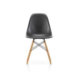 Eames Fiberglass DSW | Chairs | Vitra