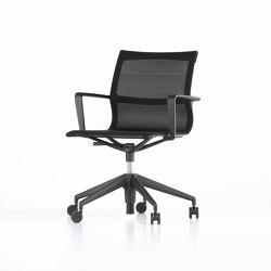 Physix | Chairs | Vitra