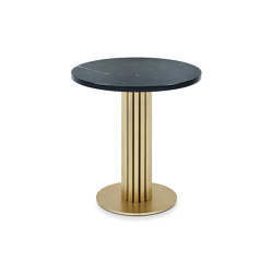 Miles Table | Bistro tables | Wittmann