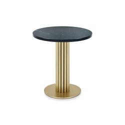 Miles Table | Bistro tables | Wittmann
