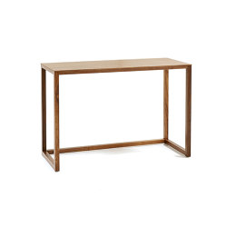 JHK Table | Console tables | Wittmann