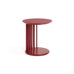 Sticks Table | Tavolini alti | Wittmann