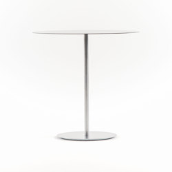 PE | Bistro tables | Time & Style