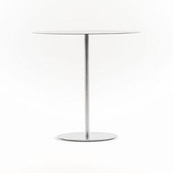 PE | Mesas de bistro | Time & Style