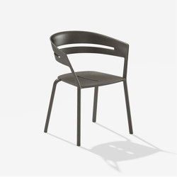 Ria dining armchair | Chairs | Fast