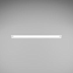 Mark | Recessed ceiling lights | Panzeri