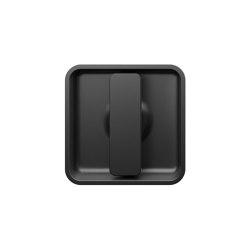 FSB 42 4263 Flush pulls | Flush pull handles | FSB