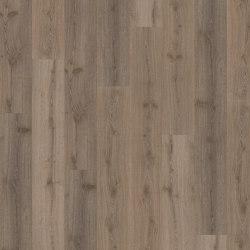 Rigid Click Impression | Spreewald CLW 218 | Synthetic tiles | Kährs