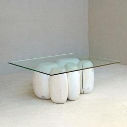 Coronado Low Table | Couchtische | Pfeifer Studio