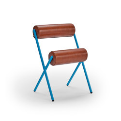 Roll | Sillas | Sancal