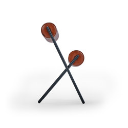 Roll | Chairs | Sancal