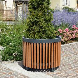 Cinéo Planter | Plant pots | UNIVERS & CITÉ