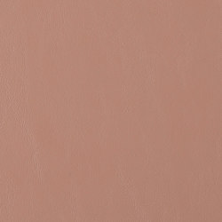 Allante | Beechwood | Faux leather | Morbern Europe