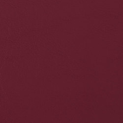 Allante | Burgundy | Faux leather | Morbern Europe