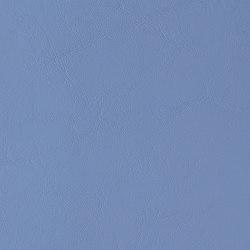 Allante | Cadet Blue | Faux leather | Morbern Europe
