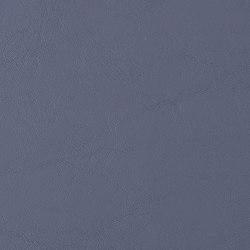 Allante | Charcoal | Cuero artificial | Morbern Europe