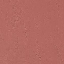 Allante | Cinnamon | Cuero artificial | Morbern Europe