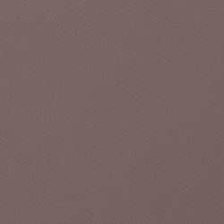 Allante | Elephant | Faux leather | Morbern Europe