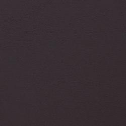 Allante | Espresso | Faux leather | Morbern Europe
