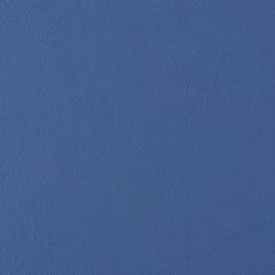 Allante | Galaxy | Faux leather | Morbern Europe