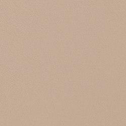Allante   Hideaway   Faux leather   Morbern Europe