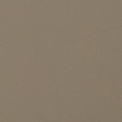 Allante | Khaki | Faux leather | Morbern Europe