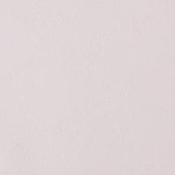 Allante | Lt. Parchment | Cuero artificial | Morbern Europe