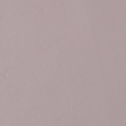 Allante | Lt. Sandalwood | Faux leather | Morbern Europe