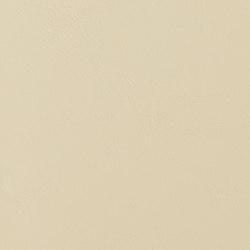 Allante | Magnolia | Faux leather | Morbern Europe
