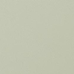 Allante   Meadow   Faux leather   Morbern Europe