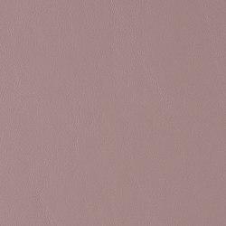 Allante   Med. Beige   Faux leather   Morbern Europe