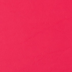 Allante | Nu-Red | Cuero artificial | Morbern Europe