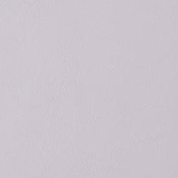 Allante | Nu-Shale | Cuero artificial | Morbern Europe
