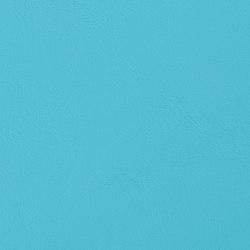 Allante | Reef | Faux leather | Morbern Europe