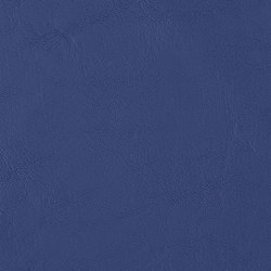 Allante | Regimental Blue | Cuero artificial | Morbern Europe