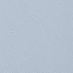 Allante | River Blue | Faux leather | Morbern Europe