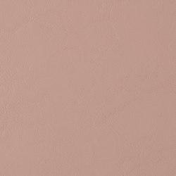 Allante | Teak | Faux leather | Morbern Europe