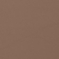Allante   Tumbleweed   Faux leather   Morbern Europe