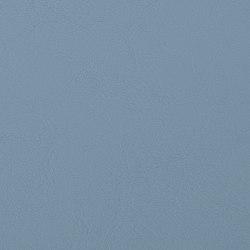 Allante | Tundra | Finta pelle | Morbern Europe