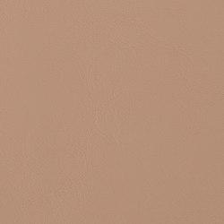 Allante | Twine | Cuero artificial | Morbern Europe