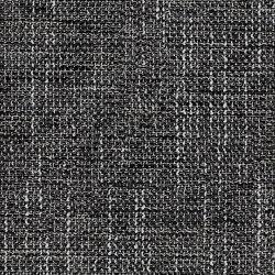 Americana | Mission Grey | Upholstery fabrics | Morbern Europe